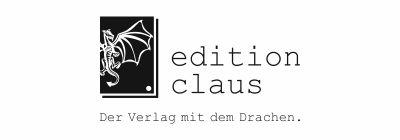 Claus Verlag